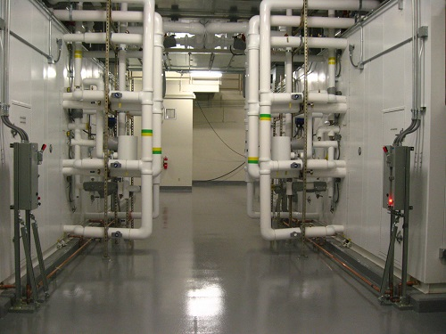Mechanical Room.jpg